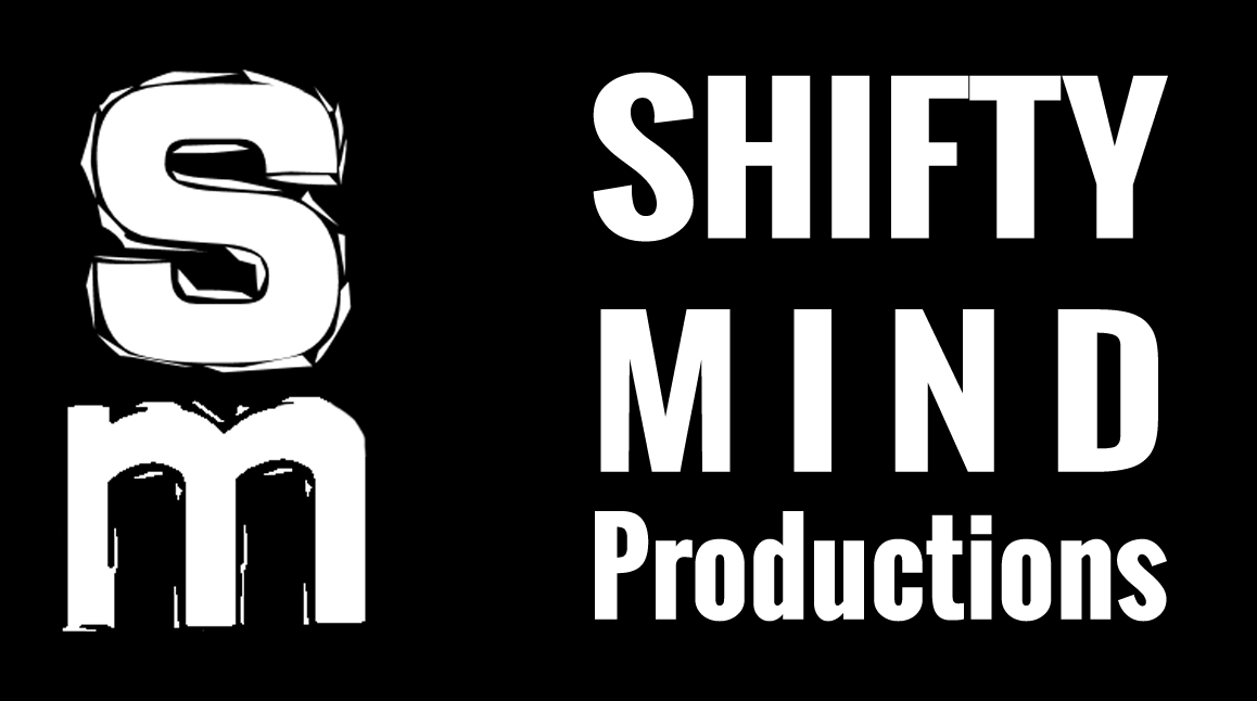 Buy instrumental beats | Shifty Mind Productions